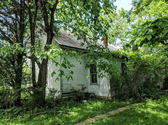 Cape Cod, Single Family Residence - Clark Twp, OH (photo 2)