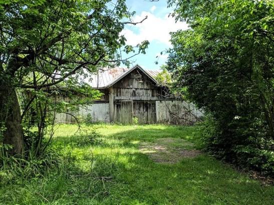 Cape Cod, Single Family Residence - Clark Twp, OH (photo 3)