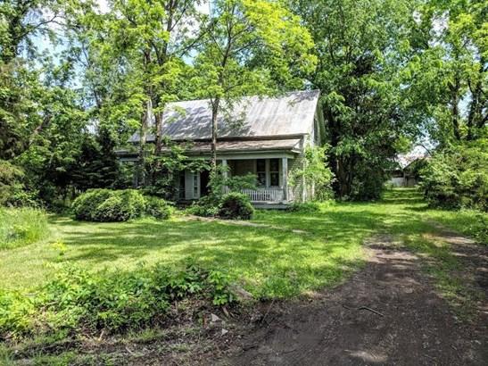 Cape Cod, Single Family Residence - Clark Twp, OH (photo 4)