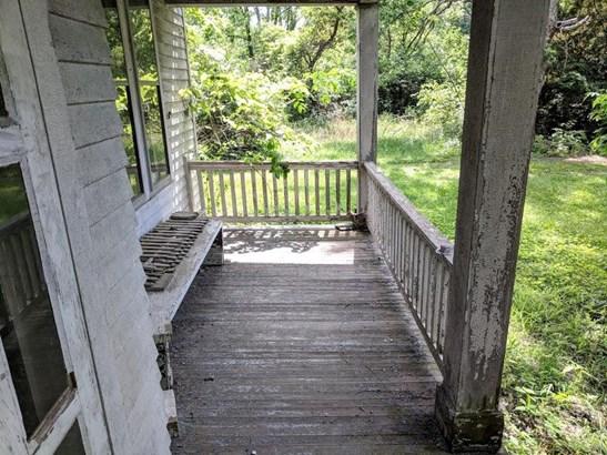 Cape Cod, Single Family Residence - Clark Twp, OH (photo 5)