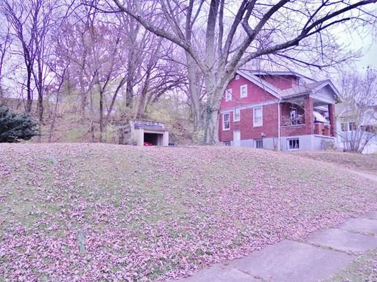 Single Family Residence, Traditional,Cape Cod - Cincinnati, OH (photo 2)