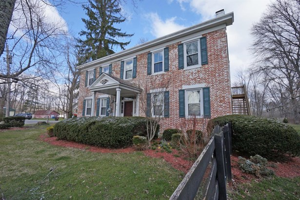Single Family Residence, Colonial,Historical - Goshen Twp, OH (photo 2)