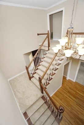Single Family Residence, Traditional - Blue Ash, OH (photo 4)