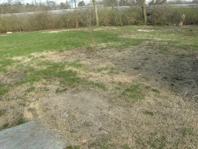 Cape Cod, Single Family Residence - Trenton, OH (photo 3)