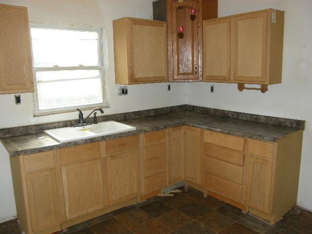 Cape Cod, Single Family Residence - Trenton, OH (photo 5)