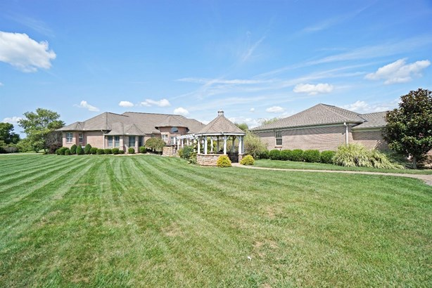 Single Family Residence, Ranch,Transitional - Turtle Creek Twp, OH (photo 3)