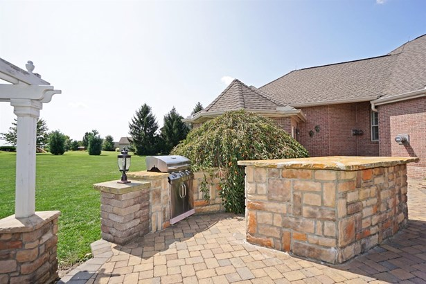 Single Family Residence, Ranch,Transitional - Turtle Creek Twp, OH (photo 5)