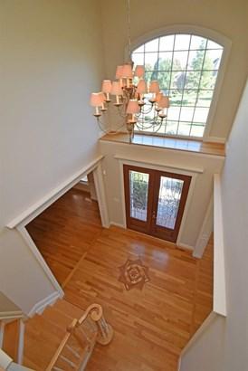 Single Family Residence, Traditional - Mason, OH (photo 3)