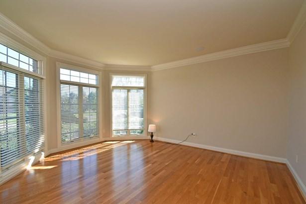 Single Family Residence, Traditional - Mason, OH (photo 5)