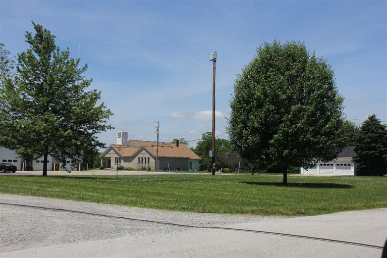 Commercial Lot - Fayetteville, OH (photo 5)