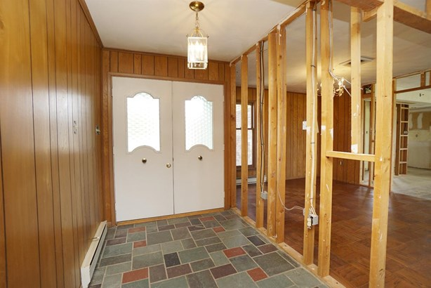 Single Family Residence, Ranch - Perry Twp, OH (photo 5)