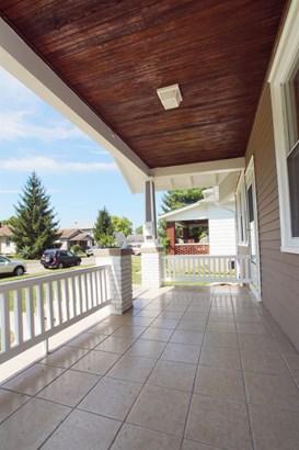 Cape Cod, Single Family Residence - Hamilton, OH (photo 4)