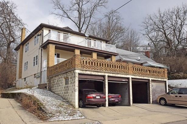 Multi Fam 2-4 units - Norwood, OH (photo 1)