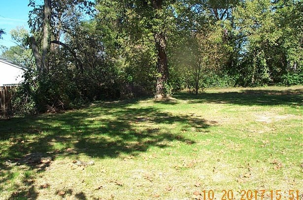 Single Family Lot - Newtown, OH (photo 1)