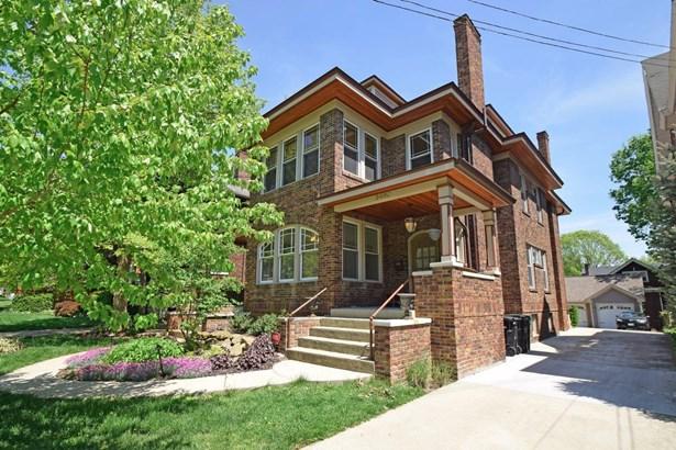 Condominium, Traditional,Transitional - Cincinnati, OH (photo 1)