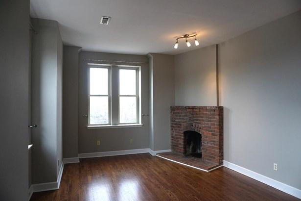Condominium, Historical - Cincinnati, OH (photo 4)