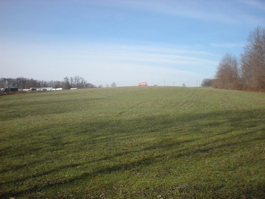 Acreage - West Harrison, IN (photo 1)