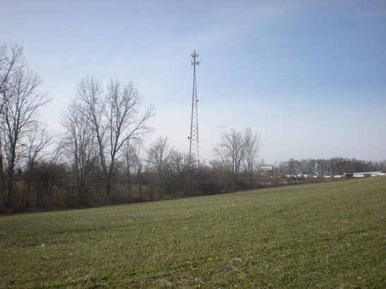 Acreage - West Harrison, IN (photo 2)