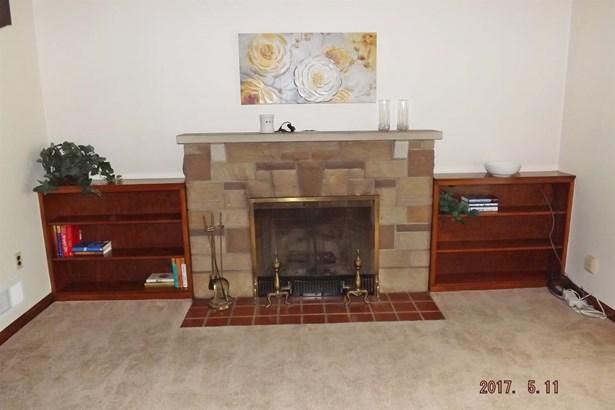 Single Family Residence, Ranch - Bethel, OH (photo 4)