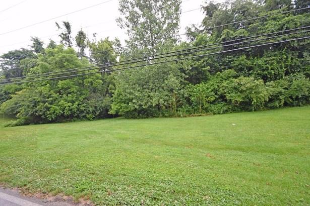 Acreage - New Richmond, OH (photo 1)