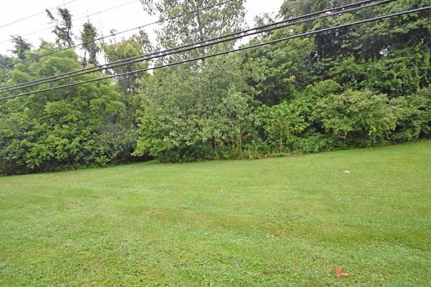 Acreage - New Richmond, OH (photo 3)