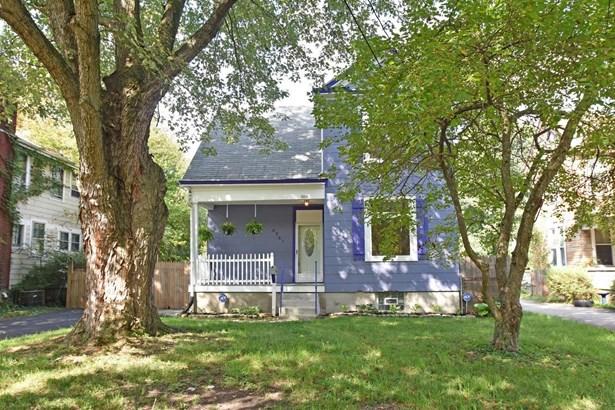 Single Family Residence, Other - Cincinnati, OH