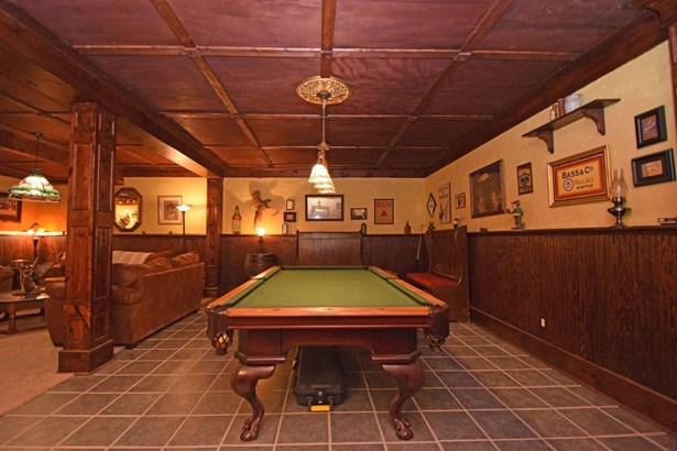 Tudor, Single Family Residence - Tate Twp, OH (photo 4)