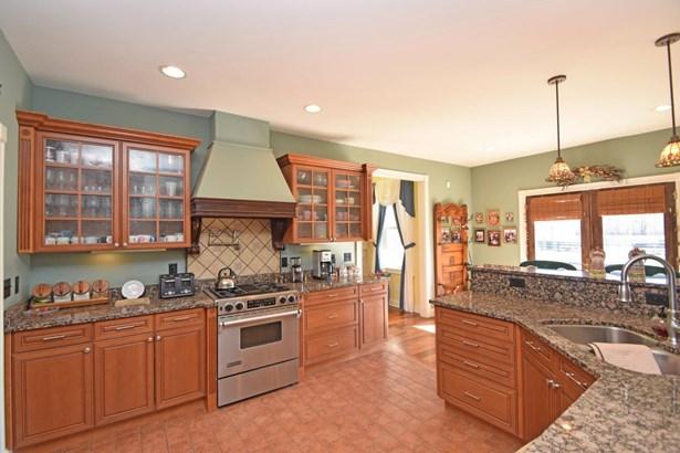Tudor, Single Family Residence - Tate Twp, OH (photo 5)