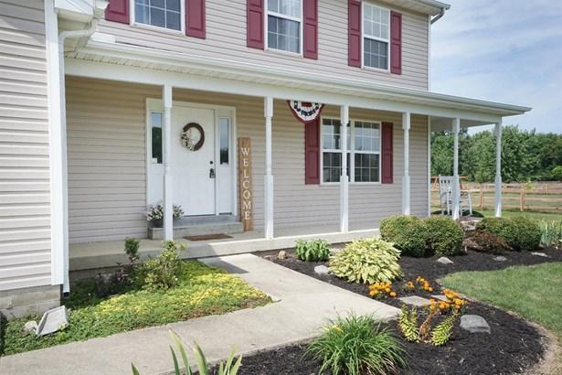 Single Family Residence, Traditional - Washington Twp, OH (photo 3)