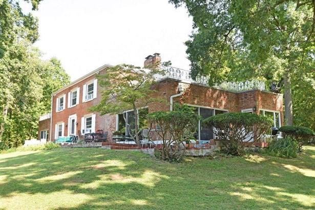 Single Family Residence, Historical - Ohio Twp, OH