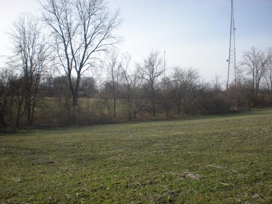 Acreage - West Harrison, IN (photo 3)
