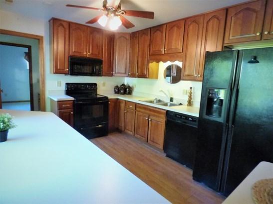 Single Family Residence, Ranch - Delhi Twp, OH (photo 4)
