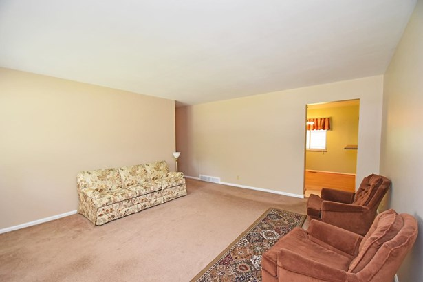 Single Family Residence, Ranch - Delhi Twp, OH (photo 3)