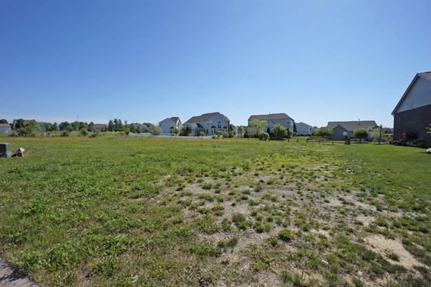 Single Family Lot - Franklin Twp, OH (photo 4)
