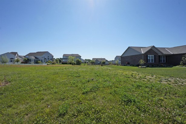 Single Family Lot - Franklin Twp, OH (photo 5)