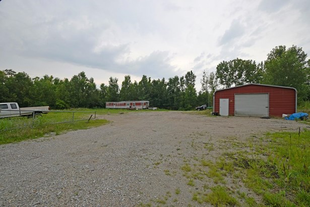Commercial Lot - Pierce Twp, OH (photo 2)