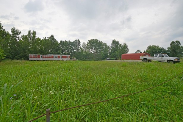 Commercial Lot - Pierce Twp, OH (photo 4)