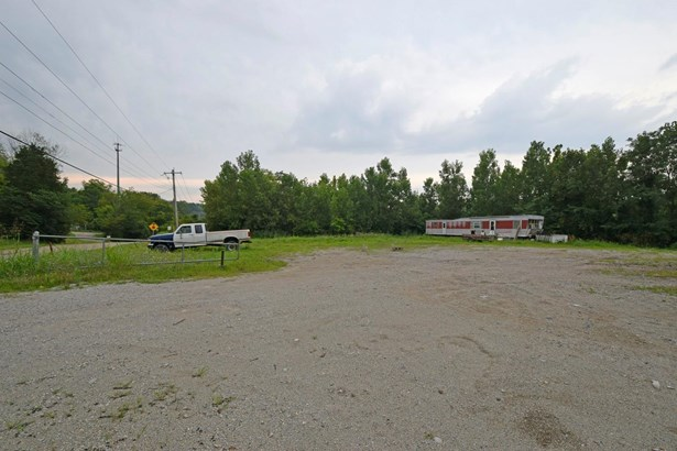 Commercial Lot - Pierce Twp, OH (photo 5)