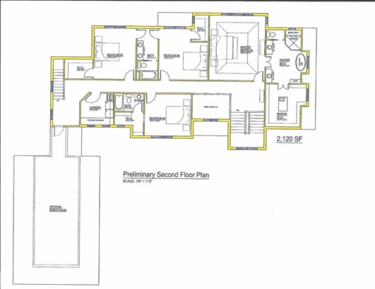Transitional, Single Family Residence - Anderson Twp, OH (photo 5)