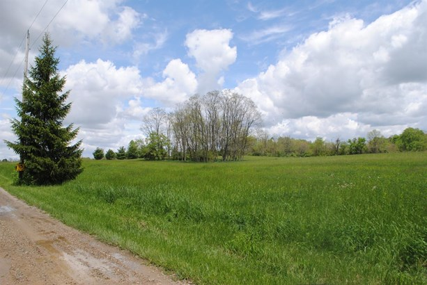 Single Family Lot - Gratis Twp, OH (photo 1)
