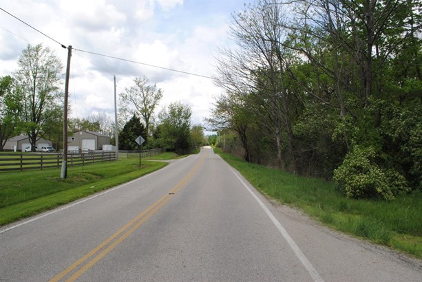 Single Family Lot - Gratis Twp, OH (photo 5)