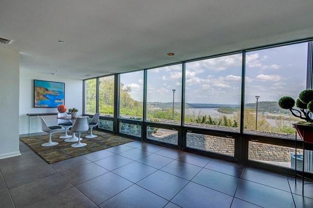 Condominium, Contemporary/Modern,Transitional - Cincinnati, OH (photo 4)