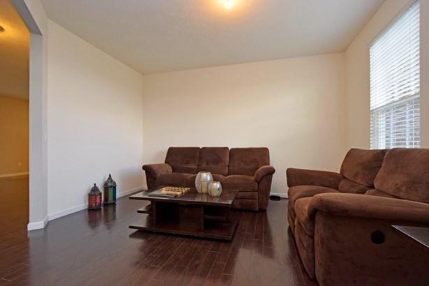 Single Family Residence, Traditional - Monroe, OH (photo 4)