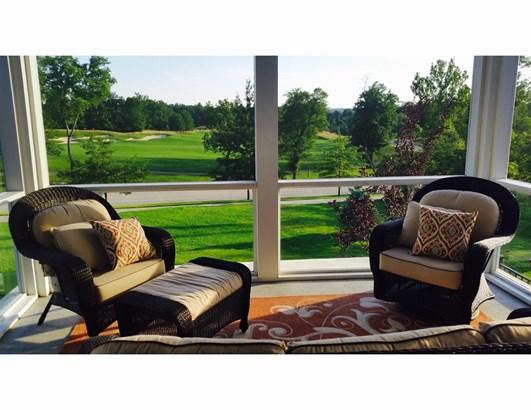 Single Family Residence, Ranch - Hamilton Twp, OH (photo 4)