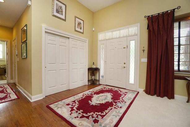 Single Family Residence, Ranch - Loveland, OH (photo 3)