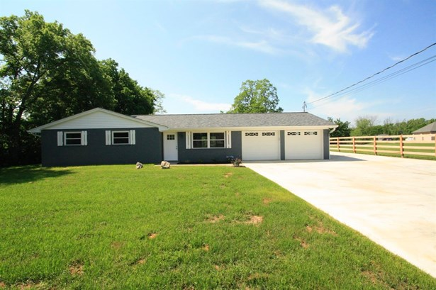 Single Family Residence, Ranch - Harrison Twp, OH (photo 1)