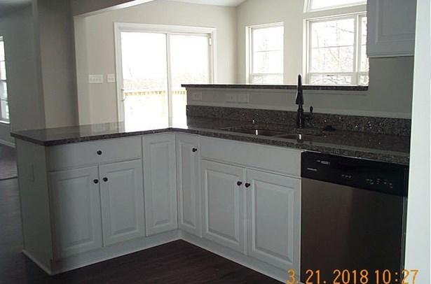 Single Family Residence, Traditional - Monroe, OH (photo 3)