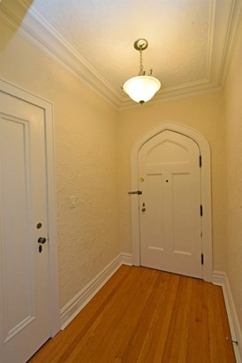 Condominium, Historical,Tudor - Cincinnati, OH (photo 5)