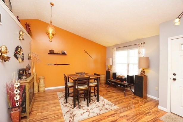 Single Family Residence, Traditional,Transitional - Trenton, OH (photo 3)