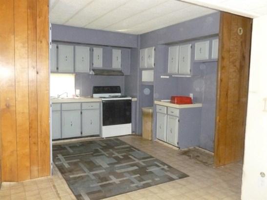Single Family Residence, Ranch - Wayne Twp, OH (photo 5)